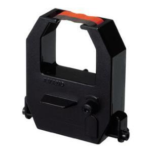 【アマノ】タイムレコーダー用リボンカセット CE-315250|officemarket