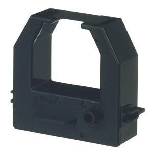 【アマノ】タイムレコーダー用リボンカセット CE-319250|officemarket