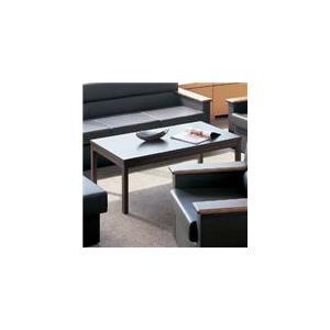 【プラス】応接用センターテーブル[RS-3400]|officemarket