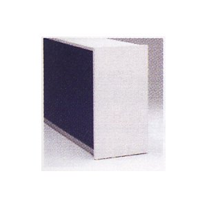 【プラス】ハイカウンター用サイドパネル[DKシリーズ]|officemarket
