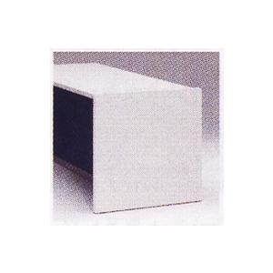 【プラス】ローカウンター用サイドパネル[DKシリーズ]|officemarket
