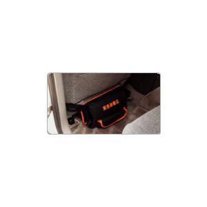 コクヨ SONAeL 非常用品セット<防災の達人>(車載タイプ)座席固定用ベルト|officemarket