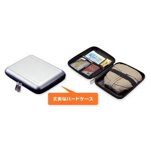 コクヨ SONAeL 非常用品セット<防災の達人>(デスクサイドタイプ)|officemarket