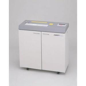 【明光商会】 MSシュレッダー IDシリーズ ID231RPS 【送料無料】|officemarket
