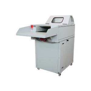 ナカバヤシ 業務用大型シュレッダー IS-1495【お問い合わせください!】|officemarket