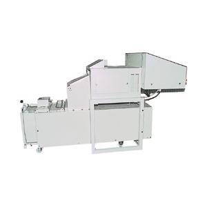 ナカバヤシ 業務用大型シュレッダー ISC-1484 パワープラス【お問い合わせください!】 ※受注生産機種|officemarket