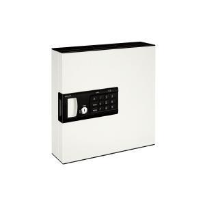【コクヨ】 キーボックス <KEYSYS> テンキータイプ (32個収容) KFB-TL32 【36%OFF】 【送料無料】|officemarket
