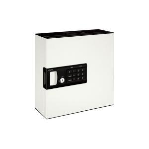 【コクヨ】 キーボックス <KEYSYS> テンキータイプ (64個収容) KFB-TL64 【37%OFF】 【送料無料】|officemarket