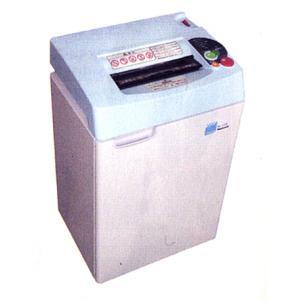 【ナカバヤシ】 パーソナルシュレッダー N-138|officemarket