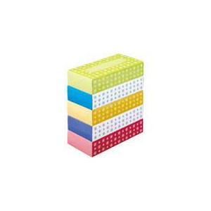 209-255【ジョインテックス】ティッシュペーパー<5箱入> N042J|officemarket