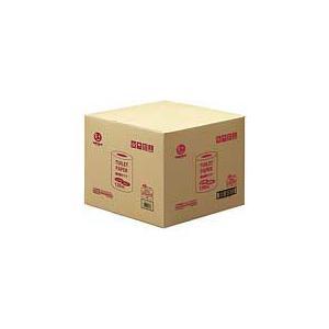 N024J【ジョインテックス】業務用トイレットペーパー芯なし(48ロール入)279518|officemarket