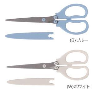 【ナカバヤシ】 シュレッダーハサミ NH-S101|officemarket