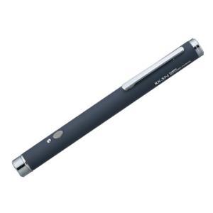 ラビット レーザーポインターRX-5N [RX-5N]|officemarket