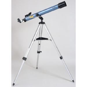 レイメイ RXA500 天体望遠鏡(屈折式・経緯台)|officemarket