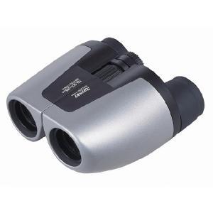 レイメイ RXB230 ズーム双眼鏡|officemarket