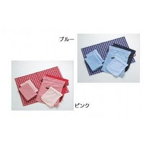 【コクヨ】 小物袋セット<あんふぁんモデル> スク-CA09B|officemarket