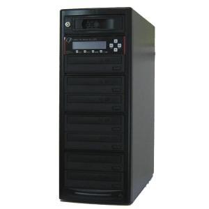 ブルーレイデュプリケーター  ・安心の保証&お電話によるサポート ・高性能デュプリケーター ・BD/...