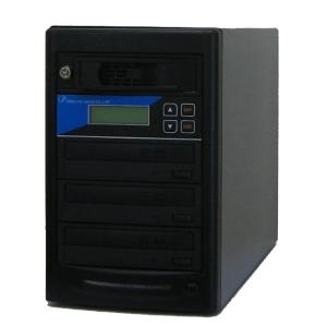DVDデュプリケーター  ・安心の保証&お電話によるサポート ・高性能デュプリケーター ・DVD/C...