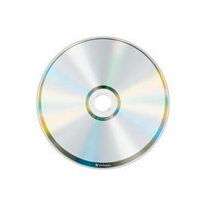 CD-R <700MB> SR80...の関連商品2