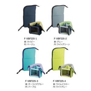 ツールペンケース<ネオクリッツ ユニテ> 全4色 コクヨ F-VBF225-□