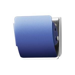 マグネットクリップ CP-040MCR M ブルー プラス