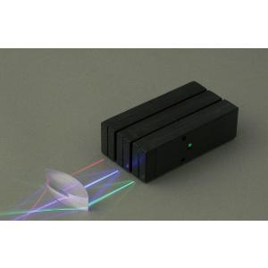 LED光源装置3色セット 8607 アーテック