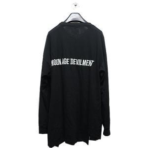 定価 15,660円  Moonage Devilment  QUALITY  綿 100%  SI...