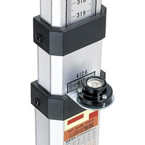 水準器 樹脂枠用:M-30|offsite