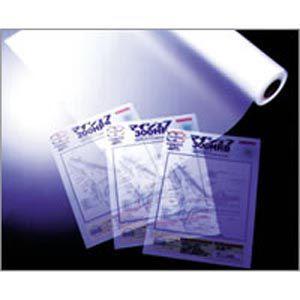マイジェフ A-1 (コート紙 90g/m2) 白色度90%:60-2772|offsite