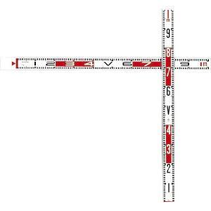 スライドクロス 110クロス:SCR-110|offsite