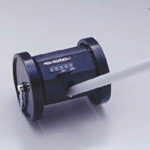 ウォーキングメジャー 車輪径 10cm×2個:C10-D|offsite