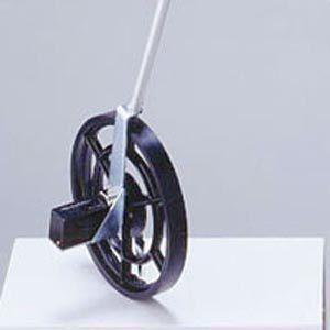 ウォーキングメジャー 車輪径 20cm×1個:B20-S|offsite