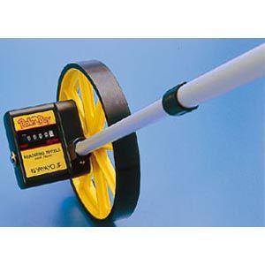 ローラーボーイ 測定距離 10cm〜10km 車輪1個:RB20S|offsite