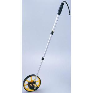 ローラーボーイ 測定距離 10cm〜10km 車輪1個:RB20S|offsite|02