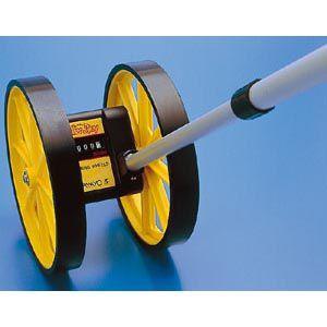 ローラーボーイ 測定距離 10cm〜10km 車輪2個:RB20D|offsite