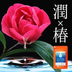 【新春1年分セール】コラーゲン ヒアルロン酸 サプリ 健康食品 サプリメント 約12ヶ月分