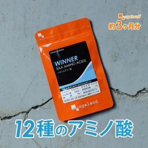 アミノ酸 サプリメント ダイエット サプリ BCAA 必須アミノ酸 約3ヶ月分 送料無料