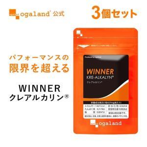 クレアチン アミノ酸 スポーツ トレーニング サプリメント 360粒