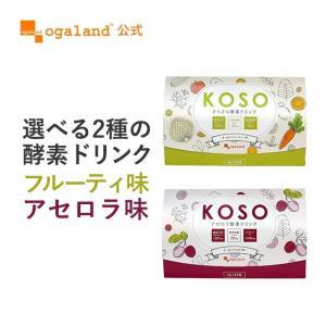 酵素ドリンク クレンズ 置き換え ダイエット さらさら 酵素 ドリンク 30包 野草 植物 酵素 送料無料