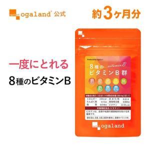 葉酸 ビタミンB サプリメント  ビタミン 健康食品 約3ヶ月分