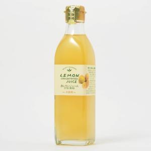 レモンコンクジュース|ogasawara-market