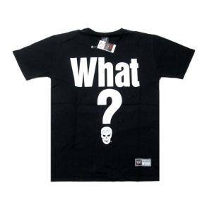 メイン素材: 綿 商品カラー: ブラック  サイズ: (S) 肩幅約43cm 身幅約45cm 着丈約...