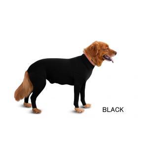 小型犬 大型犬 犬 服 抜け毛 散歩 ShedDefender XS Sサイズ