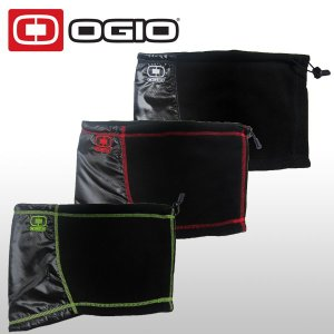 【60%OFF クリアランスセール】 【DM便対応】 オジオ (OGIO) ネックウォーマー メンズ SRM|ogawagolf