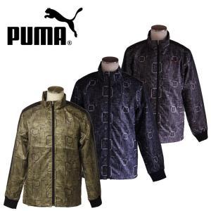 【60%OFF クリアランスセール】 プーマ (PUMA) サーキットジャケット メンズ|ogawagolf