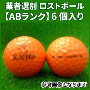【ABランク】ダンロップ ゼクシオ XDエアロ 2013年 ...