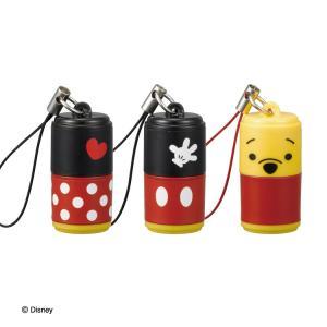 ディズニー ミッキー   プーさん  ミニーのかわいい シャチハタ 印鑑 プチネーム|ogawahan