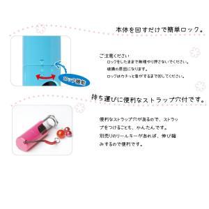 定形外郵便送料無料 キャップレス ジョインティ J9 ネーム印 朱肉不要|ogawahan|05