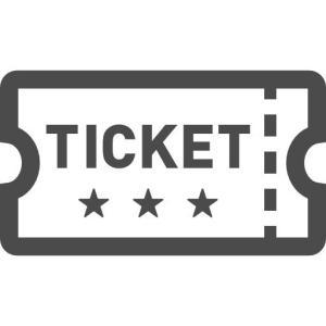 エルツイン既製品から別注へ差額チケット|ogawahan