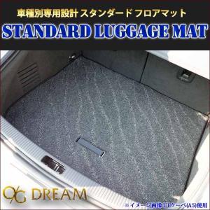 Benz ベンツ CLAクラス C117 ラゲッジマット カーゴマット フロアマット YLGE530 ogdream